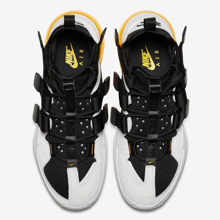 nike-air-edge-270-white-black-yellow-aq8764-001-6