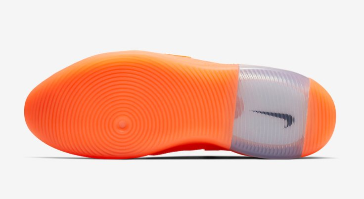 Nike-Air-Fear-of-God-1-Orange-Pulse-AR4237-800-Release-Date-1