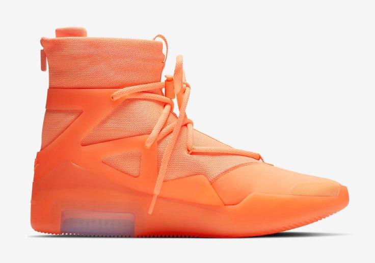 Nike-Air-Fear-of-God-1-Orange-Pulse-AR4237-800-Release-Date-2