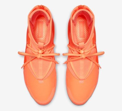 Nike-Air-Fear-of-God-1-Orange-Pulse-AR4237-800-Release-Date-3