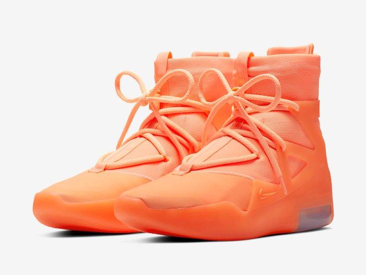Nike-Air-Fear-of-God-1-Orange-Pulse-AR4237-800-Release-Date-4