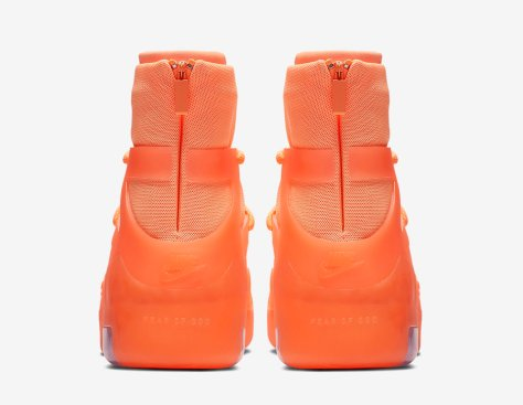 Nike-Air-Fear-of-God-1-Orange-Pulse-AR4237-800-Release-Date-5