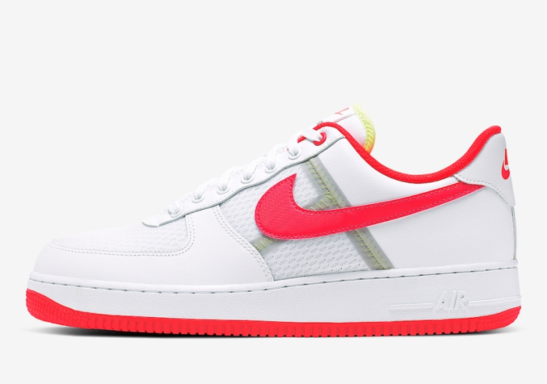 Nike-Air-Force-1-CI0060-102-Release-Date-1