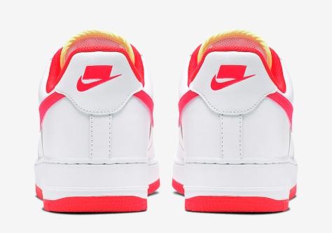 Nike-Air-Force-1-CI0060-102-Release-Date-2