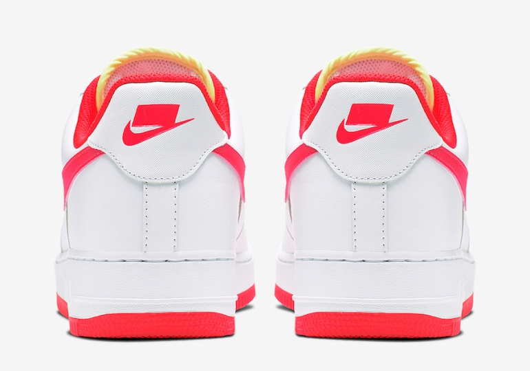 Nike-Air-Force-1-CI0060-102-Release-Date-2