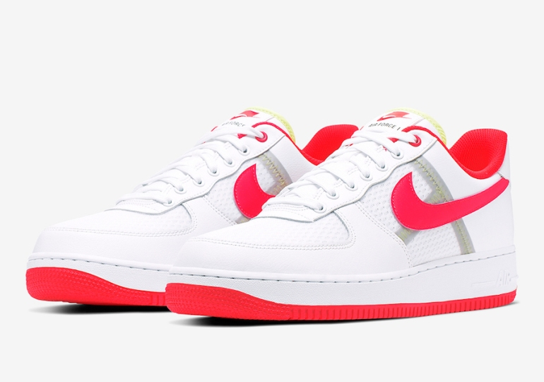 Nike-Air-Force-1-CI0060-102-Release-Date