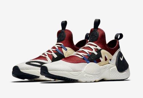 Nike-Air-Huarache-EDGE-TXT-Team-Red-Pale-Vanilla-AO1697-602-Release-Date-2