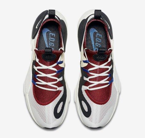 Nike-Air-Huarache-EDGE-TXT-Team-Red-Pale-Vanilla-AO1697-602-Release-Date-3