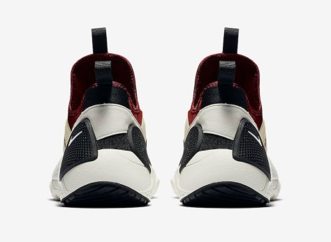 Nike-Air-Huarache-EDGE-TXT-Team-Red-Pale-Vanilla-AO1697-602-Release-Date-4