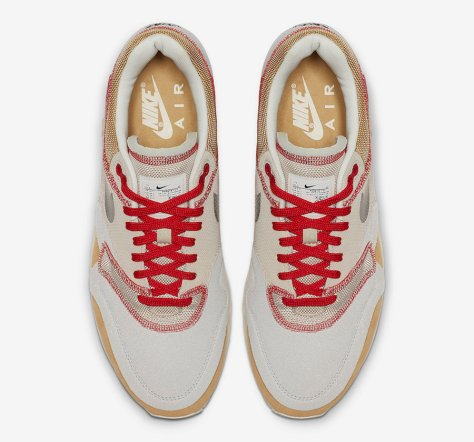 Nike-Air-Max-1-Inside-Out-Club-Gold-Black-Pure-Platinum-Desert-Sand-Sail-University-Red-858876-713-Release-Date-3