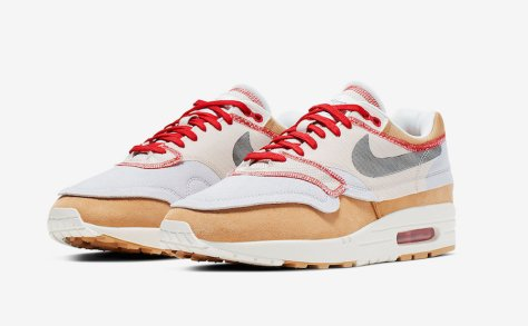Nike-Air-Max-1-Inside-Out-Club-Gold-Black-Pure-Platinum-Desert-Sand-Sail-University-Red-858876-713-Release-Date-4