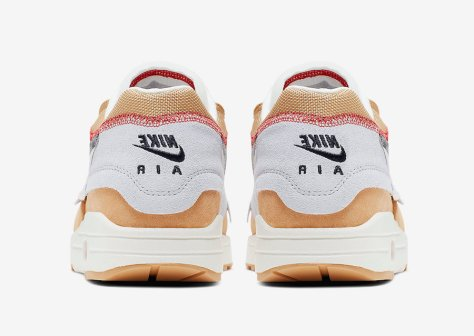 Nike-Air-Max-1-Inside-Out-Club-Gold-Black-Pure-Platinum-Desert-Sand-Sail-University-Red-858876-713-Release-Date-5