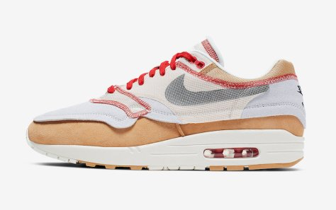 Nike-Air-Max-1-Inside-Out-Club-Gold-Black-Pure-Platinum-Desert-Sand-Sail-University-Red-858876-713-Release-Date
