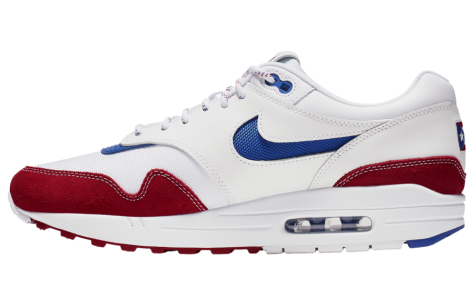 Nike-Air-Max-1-Puerto-Rico-CJ1621-100-Release-Date-1