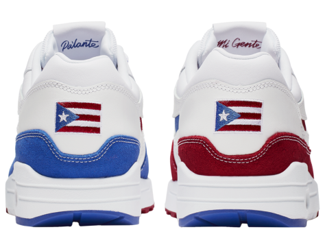 Nike-Air-Max-1-Puerto-Rico-CJ1621-100-Release-Date-2