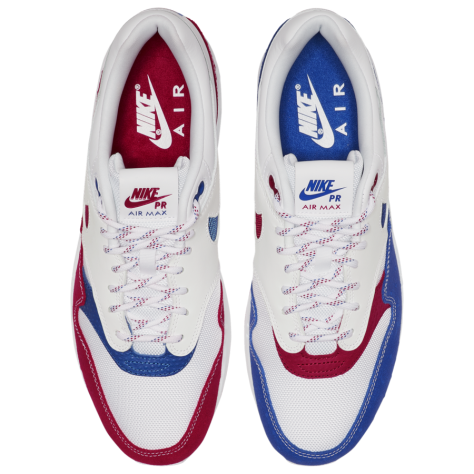 Nike-Air-Max-1-Puerto-Rico-CJ1621-100-Release-Date-3