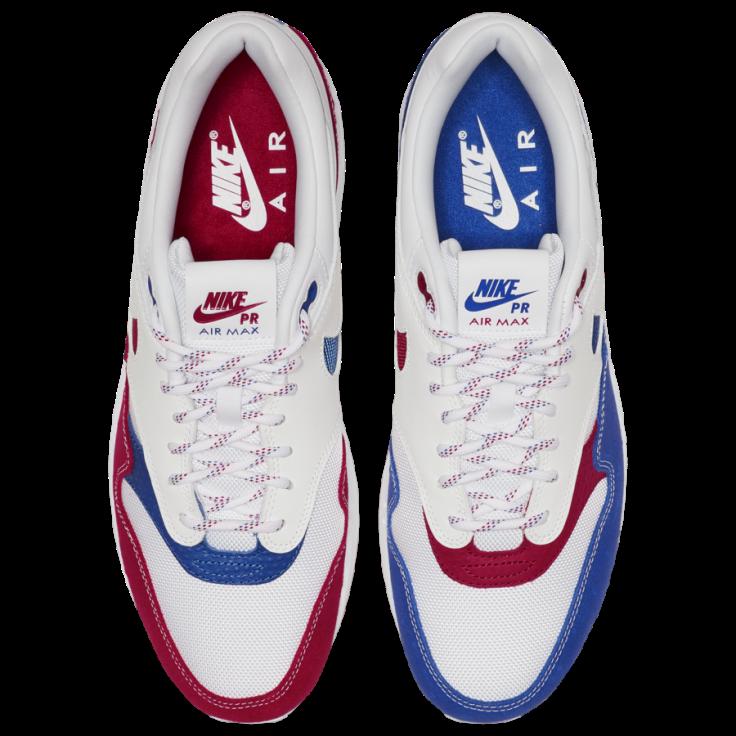 Nike-Air-Max-1-Puerto-Rico-CJ1621-100-Release-Date-3