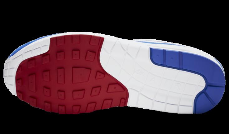 Nike-Air-Max-1-Puerto-Rico-CJ1621-100-Release-Date-4