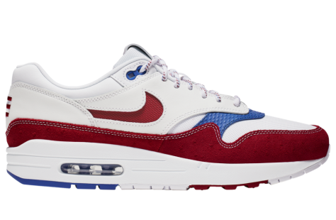 Nike-Air-Max-1-Puerto-Rico-CJ1621-100-Release-Date