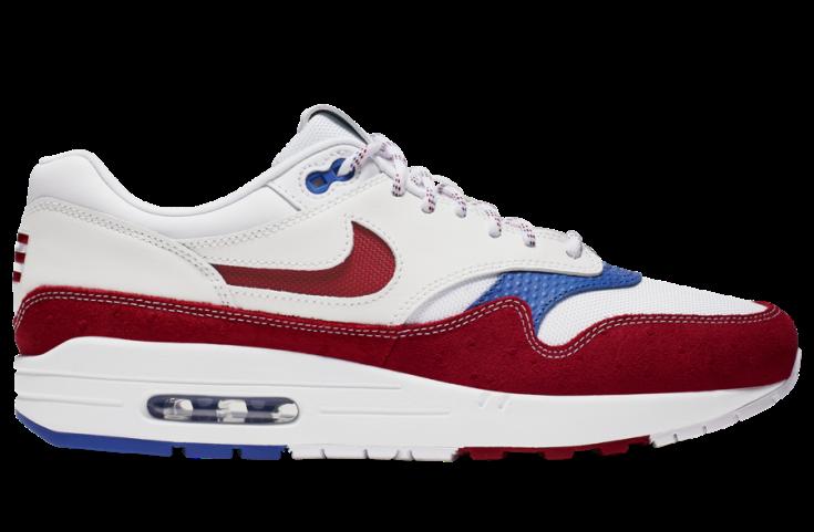 Nike-Air-Max-1-Puerto-Rico-CJ1621-100-Release-Date