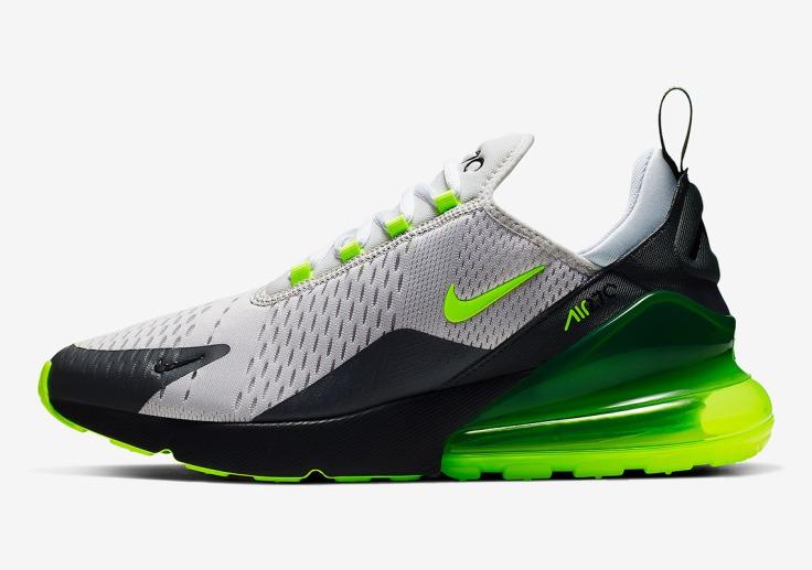 Nike-AIR-MAX-270-CJ0550_001-1