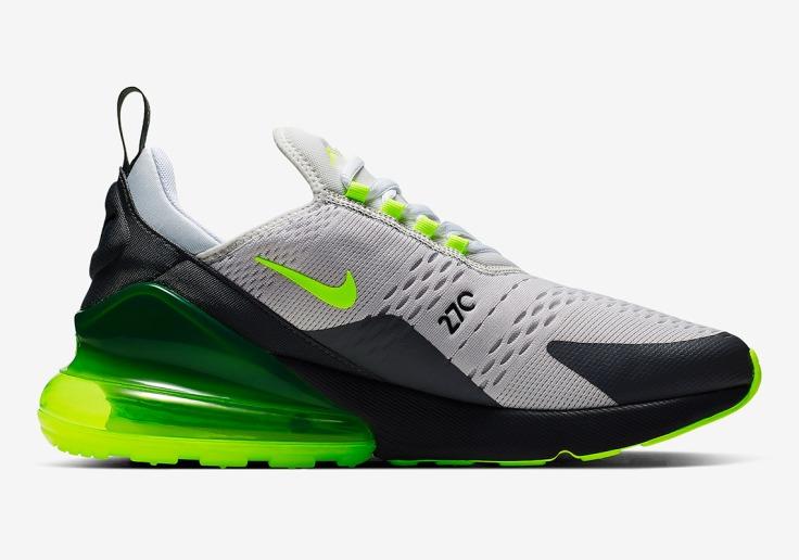 Nike-AIR-MAX-270-CJ0550_001-2
