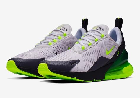 Nike-AIR-MAX-270-CJ0550_001-3
