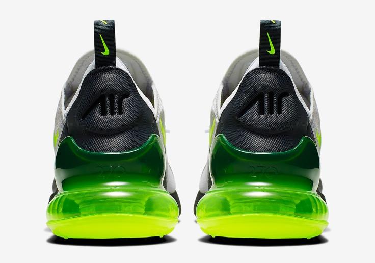 Nike-AIR-MAX-270-CJ0550_001-4
