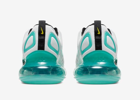 Nike-Air-Max-720-AO2924-101-Release-Date-3