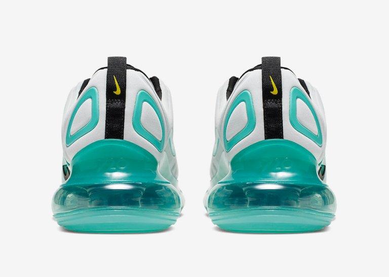 Nike-Air-Max-720-AO2924-101-Release-Date-3