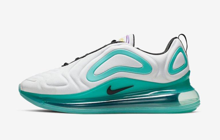 Nike-Air-Max-720-AO2924-101-Release-Date