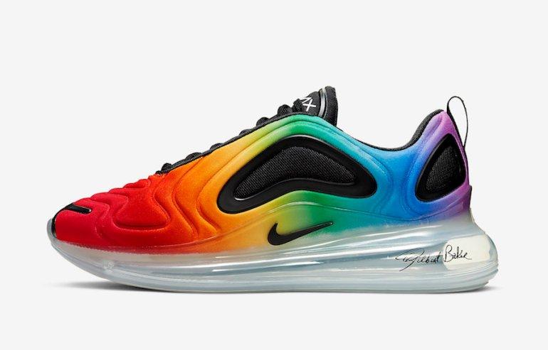 Nike-Air-Max-720-Be-True-Pride-CJ5472-900-Release-Date-Price