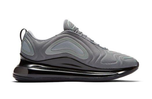 Nike-Air-Max-720-Cool-Grey-Bright-Crimson-CK0897-001-Release-Date-2