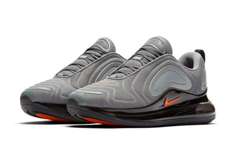 Nike-Air-Max-720-Cool-Grey-Bright-Crimson-CK0897-001-Release-Date-4