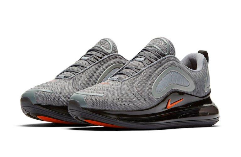 Nike-Air-Max-720-Cool-Grey-Bright-Crimson-CK0897-001-Release-Date-4