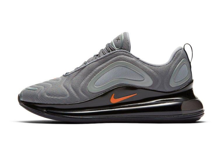 Nike-Air-Max-720-Cool-Grey-Bright-Crimson-CK0897-001-Release-Date