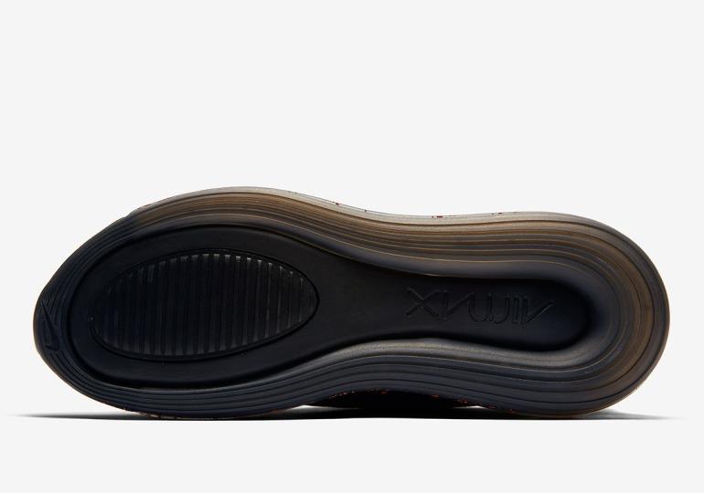 Nike-AIR-MAX-720-HOT-LAVA-CJ1683_001-2