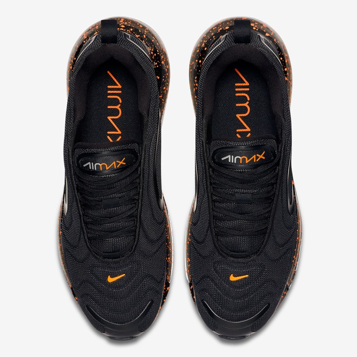 Nike-AIR-MAX-720-HOT-LAVA-CJ1683_001-4