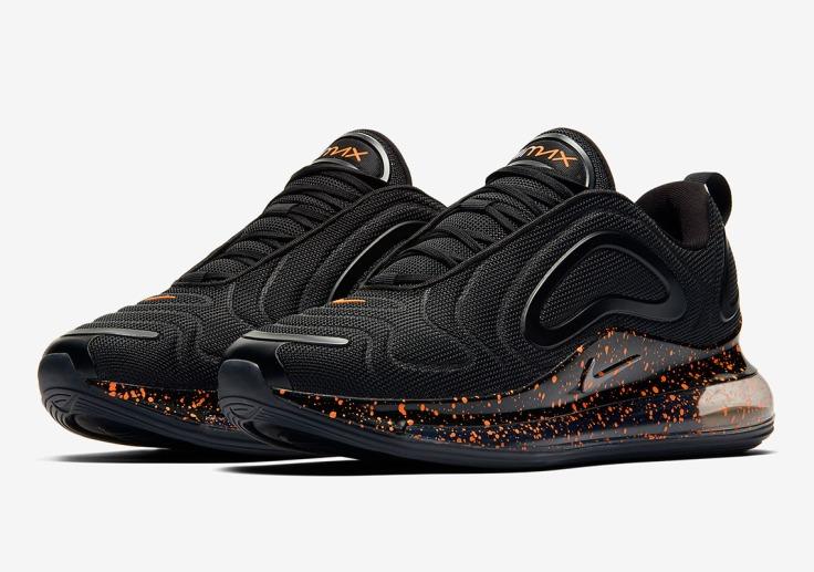 Nike-AIR-MAX-720-HOT-LAVA-CJ1683_001-5