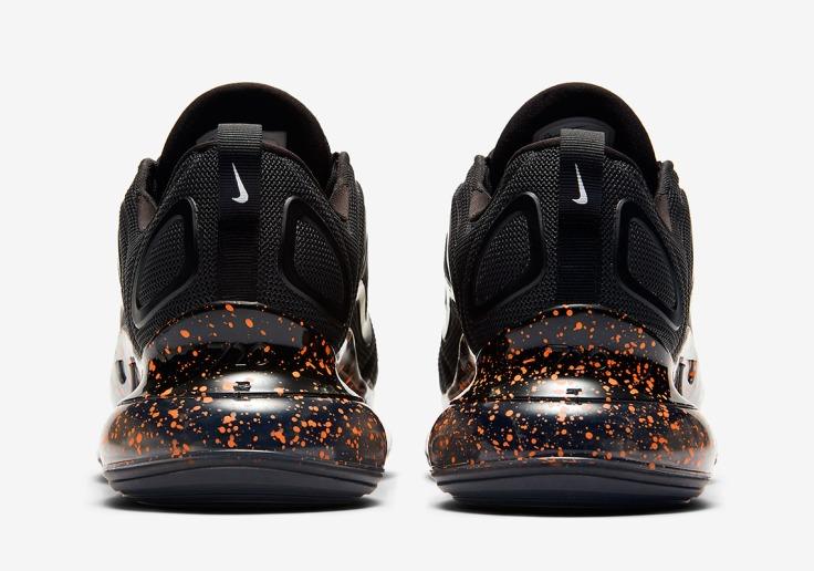 Nike-AIR-MAX-720-HOT-LAVA-CJ1683_001-6