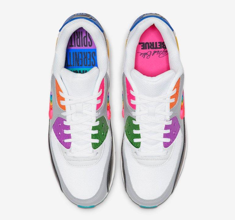Nike-Air-Max-90-Be-True-Pride-CJ5482-100-Release-Date-Price-3