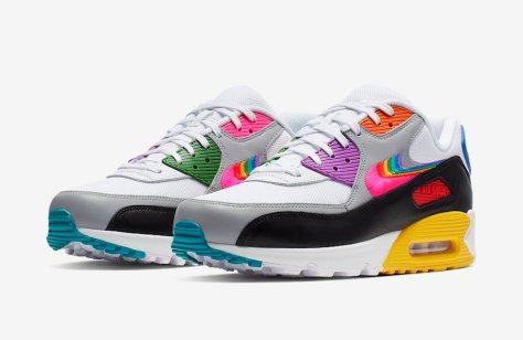Nike-Air-Max-90-Be-True-Pride-CJ5482-100-Release-Date-Price-4