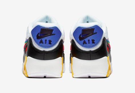 Nike-Air-Max-90-Be-True-Pride-CJ5482-100-Release-Date-Price-5
