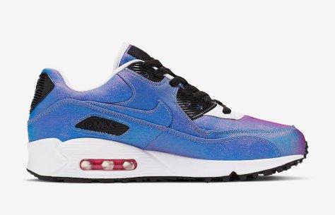 Nike-Air-Max-90-Laser-Fuchsia-881105-606-Release-Date-2