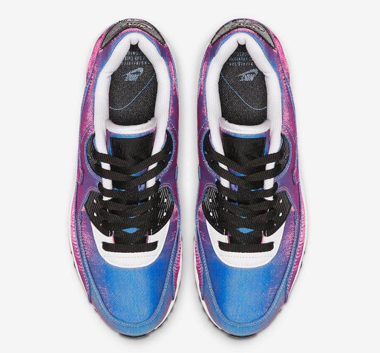 Nike-Air-Max-90-Laser-Fuchsia-881105-606-Release-Date-3