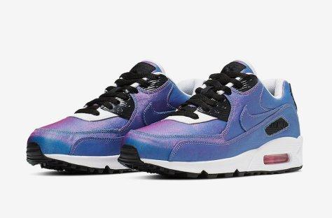 Nike-Air-Max-90-Laser-Fuchsia-881105-606-Release-Date-4