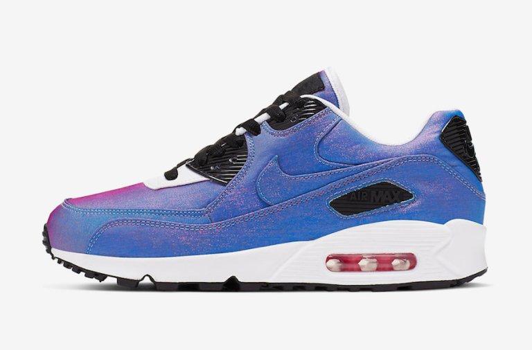 Nike-Air-Max-90-Laser-Fuchsia-881105-606-Release-Date