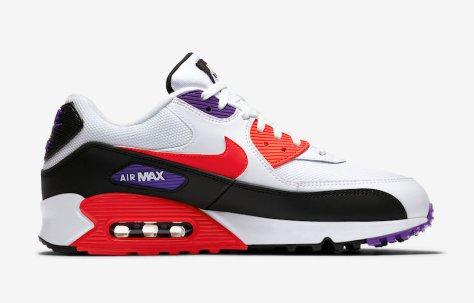 Nike-Air-Max-90-Raptors-AJ1285-106-Release-Date-2
