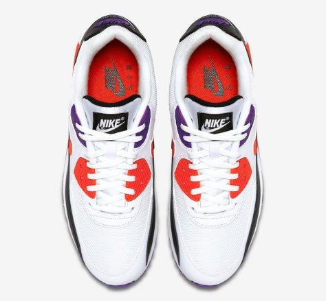Nike-Air-Max-90-Raptors-AJ1285-106-Release-Date-3