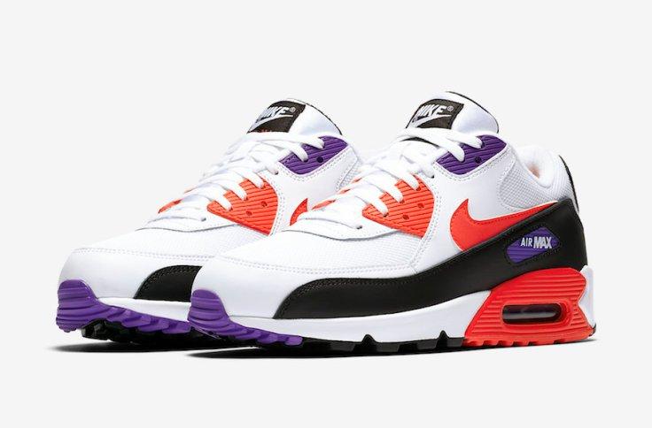Nike-Air-Max-90-Raptors-AJ1285-106-Release-Date-4
